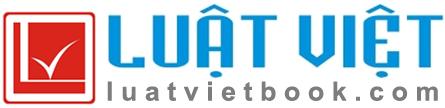 Luatvietbook – Nhà sách online